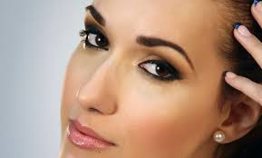 summer makeup tips evening 9 simple summer makeup tips for a fresh and