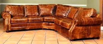 western leather sofas. Interesting Leather Western Leather Sofa S Urban Cowboy And Western Leather Sofas N