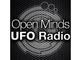 karen brard alien and ufo gifts
