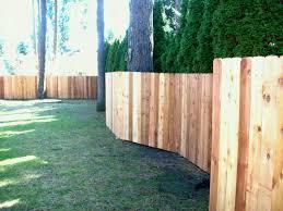 fencing wilmington nc.  Fencing Wood Fences Wilmington Nc And Fencing Wilmington Nc M