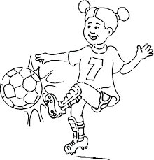 fitness coloring pages.  Pages Fitness Coloring Pages Exercise Printable Physical Colouring Page Health  Free   With Fitness Coloring Pages