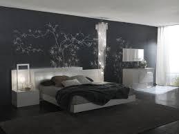Small Picture Bedroom Design Bedroom Paint Colors Best Bedroom Color Bedroom