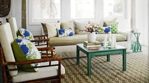 arranging a living room. Pull Furnishings Together With A Rug Arranging Living Room