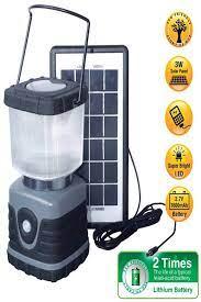 regmus elektrik Güneş Enerjili Akülü Şarjlı Işıldak Kamp Feneri Led Lamba  Işıldak Usb Çıkışlı Fiyatı, Yorumları - TRENDYOL