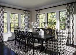 kitchen dining room lighting. Simple Kitchen Dining Room Chair Pendant Lights Above Table Drop For  Room Light Fixture Over Throughout Kitchen Lighting