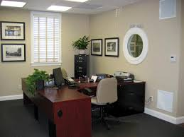 best colors for office. Choosing The Best Color For Your Office Colors O