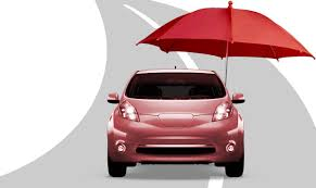 Online Car Insurance Quotes Fascinating Using Auto Insurance Quotes To Find The Best Online Car Insurance
