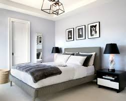 modern guest bedroom ideas. Sophisticated Modern Spare Bedroom Ideas - Best Inspiration . Guest E