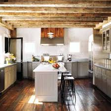 country home interior ideas. Simple Home Interior Design With Reclaimed Wood And Rustic Decor In Country Home Style Intended Ideas N