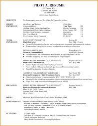 Free Resume Templates 2018 Doc Resume Template Free Resume