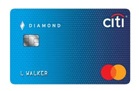citi secured mastercard review build