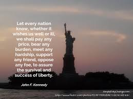 Statue Quotes Enchanting Immigrant Quotes Statue Of Liberty Quotesgram 48 QuotesNew
