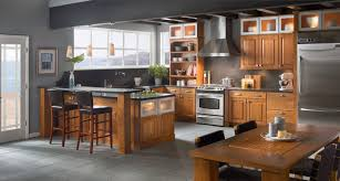 ... Fantastic Above Kitchen Cabinet Ideas And Space Above Kitchen Cabinets  Ideas Home Design Ideas Essentials ...