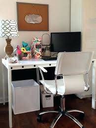simple small home office ideas. Simple Office Setup Ideas Home Small