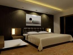 large lighting fixtures. bedroom ceiling lights ideas with low lighting fixtures beautiful light large a