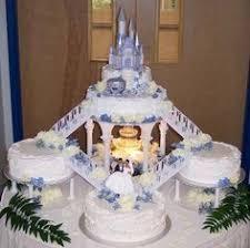 blue wedding cakes fountain. Plain Blue Wedding Cakes With Fountains  Unique Inside Blue Fountain O