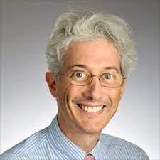 Glenn Ross, M.D. | Sentara Healthcare