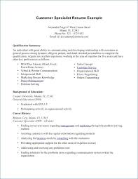 How To Write A Resume Summary Extraordinary How To Write Resume Summary Generalresumeorg