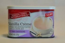 462 likes · 2 talking about this. General Foods International Coffee Tins Set Of 9 35 00 Picclick
