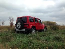 jeep wrangler 2015. 2015jeepwranglerunlimited03jpg jeep wrangler 2015