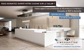 Cuisiniste Haut De Gamme Paris Total Consortium Clayton