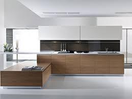 Italy Kitchen Design Impressive Decorating Ideas