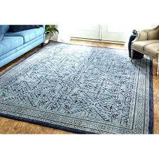 8x10 berber area rugs area rug 8 x classy design blue area rugs 8 rug home