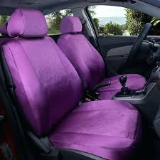 car seat car seat covers sets image result for purple interior explore cover custom