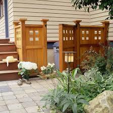 Small Garden Ideas Better Homes Gardens Mesmerizing Small Garden Ideas Pictures