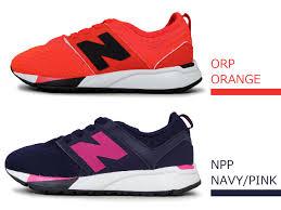 new balance kids. new balance kids sneakers 247 ka247 orp npp newbalance child shoes