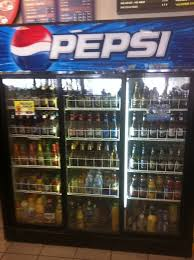 Healthy Vending Machines Toronto Enchanting Vendors Choice Complete Vending Services To Toronto And Southern