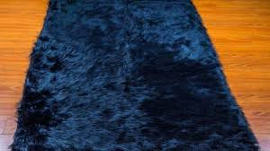 navy blue area rug 5x8 navy blue area rug modern rugs us within furniture