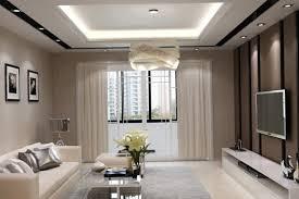 family room lighting ideas. Livingroom:Living Room Chandelier Bedroom Modern Hall Lighting Ideas Ceiling Lights Appealing Height Low With Family E