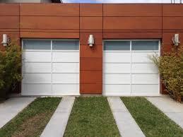 door garage door repair denver luxury 29 best avante garage doors images on