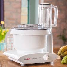 Universal Kitchen Appliances Bosch Universal Plus Mixer Quality Value Service At Phg