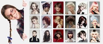 účesy Do školy Pro Středoškolačky Vlasy A účesy