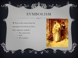scarlet letter a symbolism essay examples assignment secure  three examples of symbolism in
