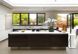 Modern Kitchen Design Ideas With Island 70 Spectacular Custom Kitchen Island Ideas Home Remodeling