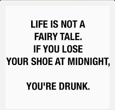 Witty Quotes Magnificent Short Witty Quotes Pin By Kay Perdue On Humor Pinterest Aktien Quotes