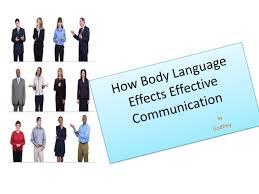 essay on body language and communication memorable fun tk essay on body language and communication