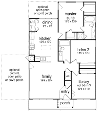 modern architecture floor plans. Modern House Plans Simple Floor Plan Small Designs Best Design . Architecture M