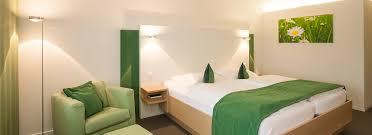 Ferienwohnungen Zimmer Berchtesgaden Alpenresidenz Buchenhöhe