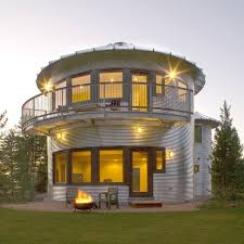 Are Modular Homes Worth It Inspirational Design 16 10 Basic Facts You  Should Know About.