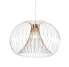 chandelier light fixtures parts chandelier ideas