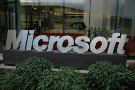 photo microsoft office redmond washington. Microsoft Office Redmond Wa. Will Buy No More Of Its Own Stock For 401k Photo Washington