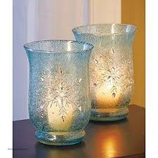 candle holder bulk taper candle holders awesome candles amazing candle holders designs taper from