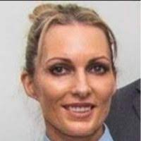 Stacey Maloney - Detective Superintendent - NSW Police Force | LinkedIn