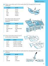 Basic english grammar, book 2 (kids)