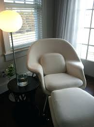 bedroom chair with ottoman comfortable chairs for master bedroom home chair designs inside small bedroom chair