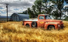 ford truck wallpaper. Wonderful Ford Old Ford Pickup  Truck Wallpapers Wallpaper HD  And